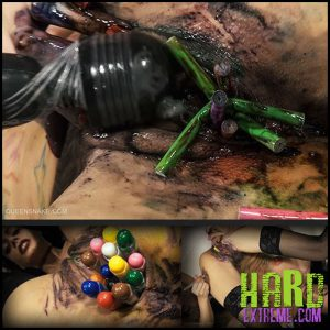 Release 04.08.2016 – Queensnake – Rgb – Full HD-1080p, queensnake.com, Diamond, stuffing, ink, pen, marker