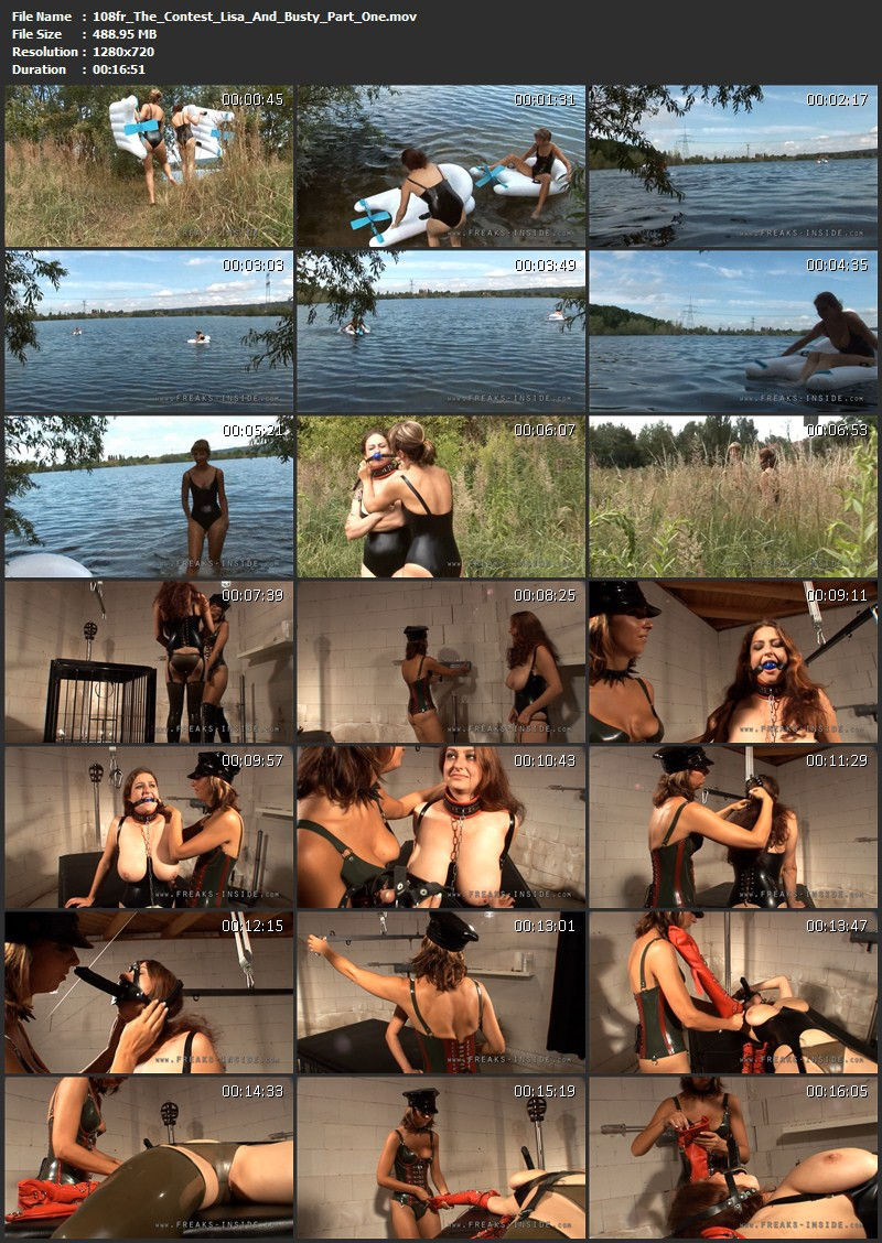 108fr_The_Contest_Lisa_And_Busty_Part_One.mov-800x1128