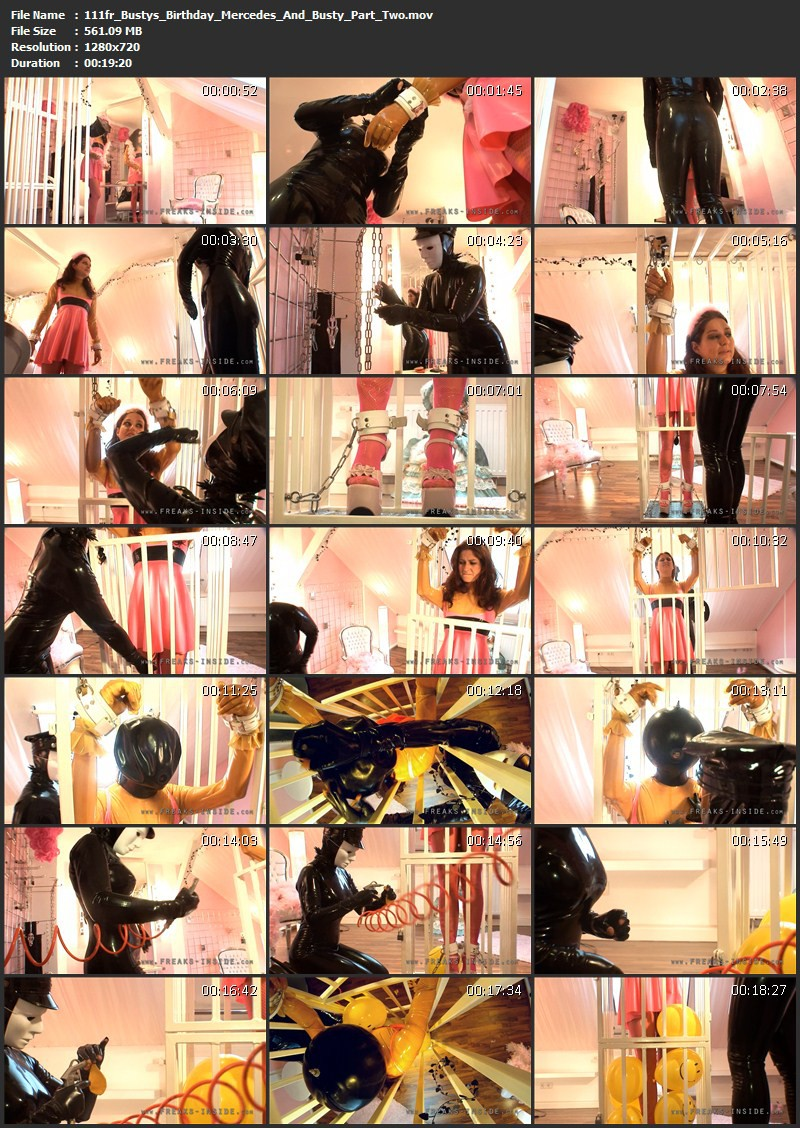 111fr_Bustys_Birthday_Mercedes_And_Busty_Part_Two.mov-800x1128