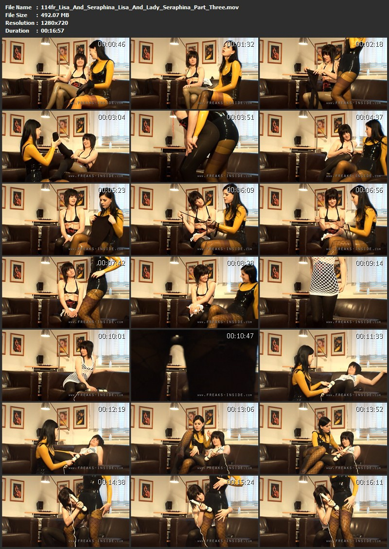 114fr_Lisa_And_Seraphina_Lisa_And_Lady_Seraphina_Part_Three.mov-800x1128