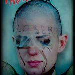 Release 01.08.2016 – Tasty Part 1 – Abigail Dupree – HD, bondage video, bondage videos, bdsm