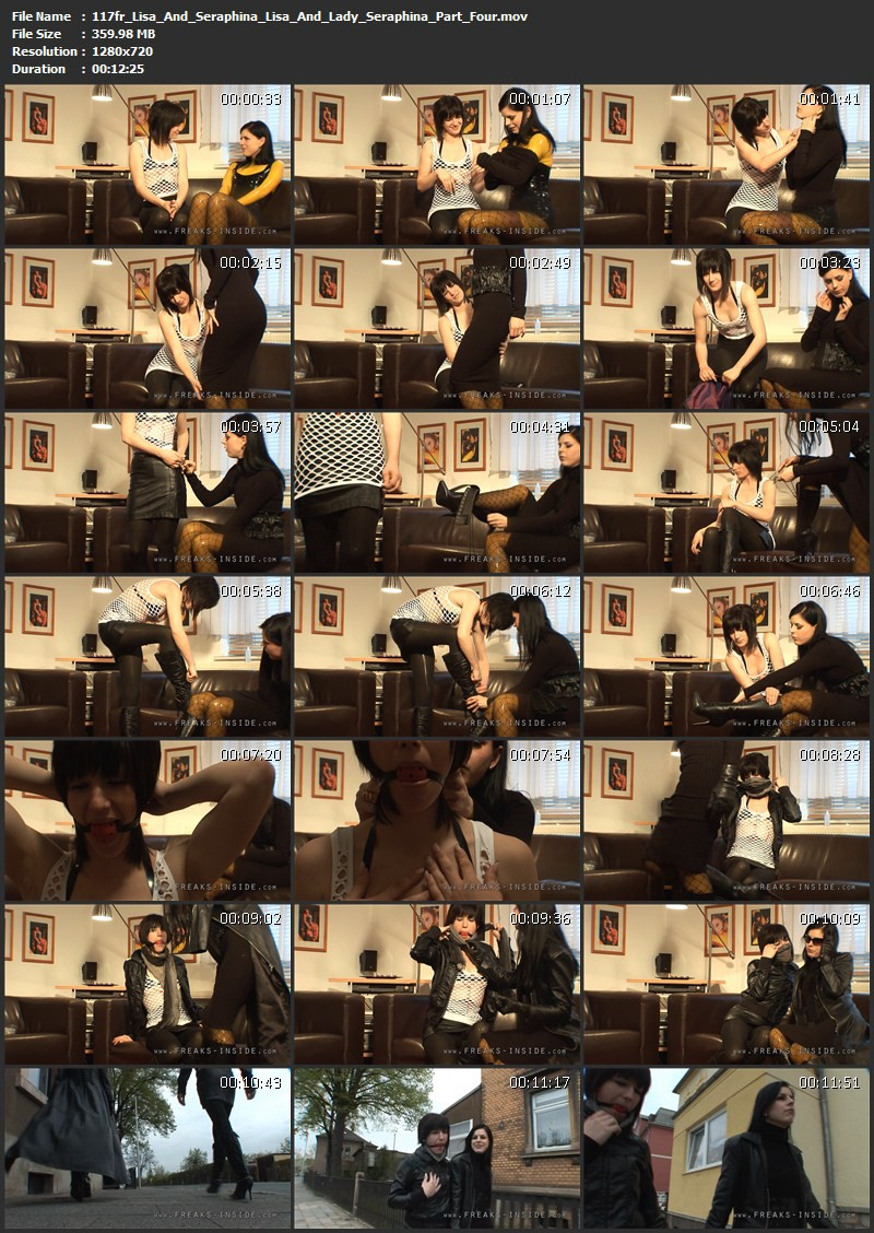 117fr_Lisa_And_Seraphina_Lisa_And_Lady_Seraphina_Part_Four.mov-800x1128