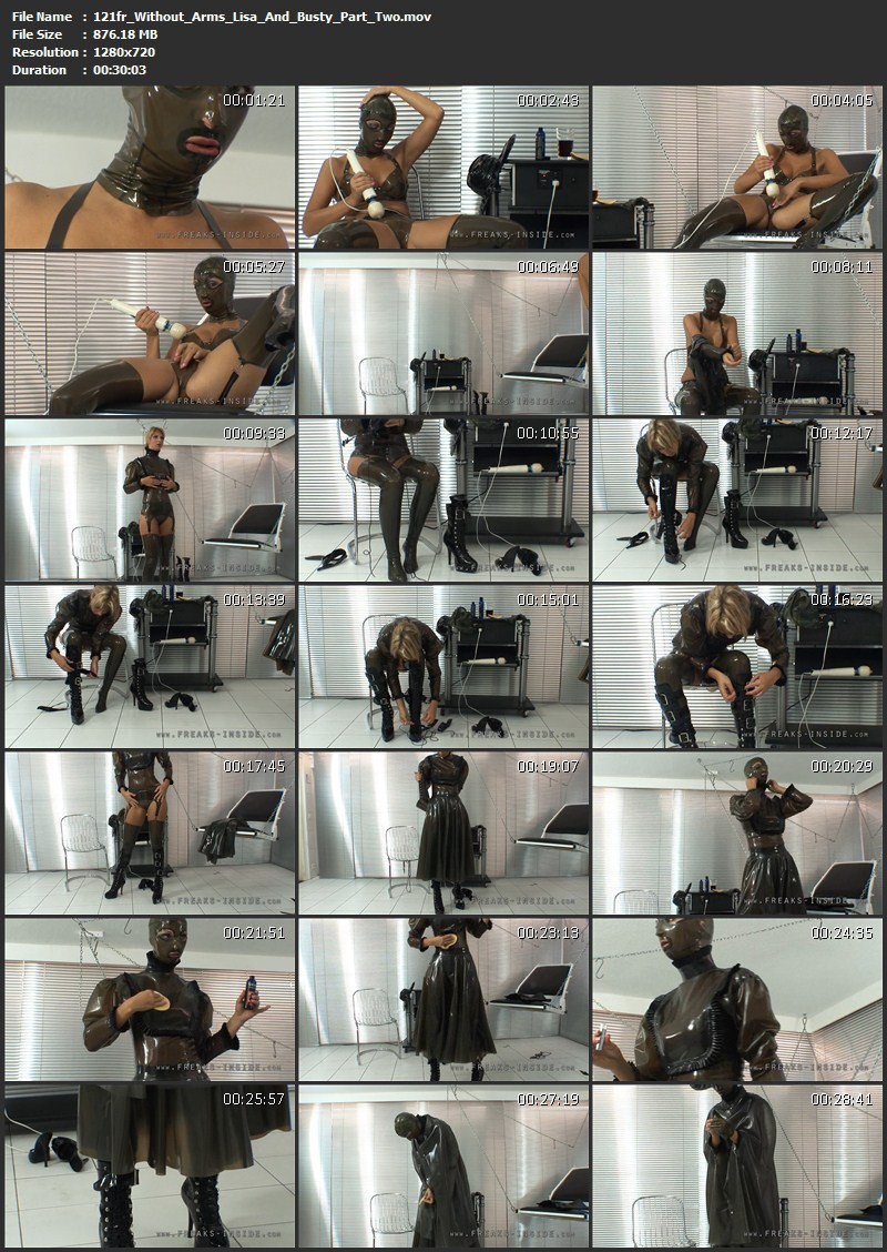 121fr_Without_Arms_Lisa_And_Busty_Part_Two.mov-800x1128