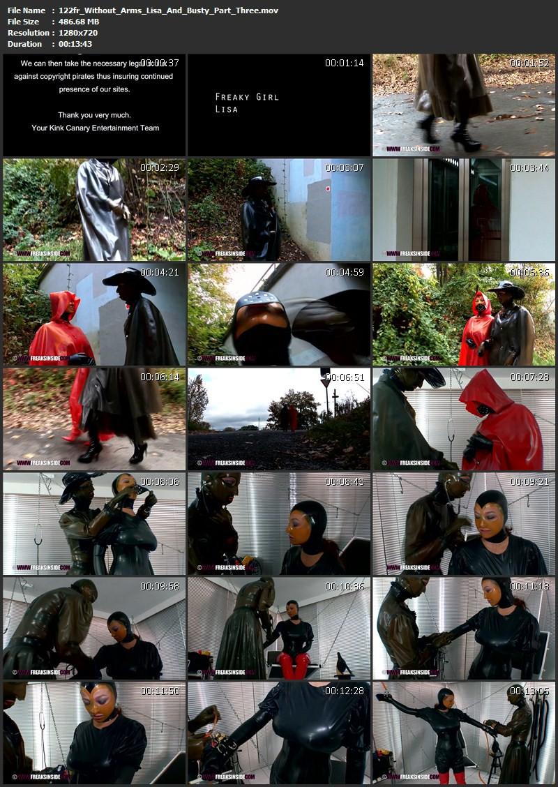 122fr_Without_Arms_Lisa_And_Busty_Part_Three.mov-800x1128