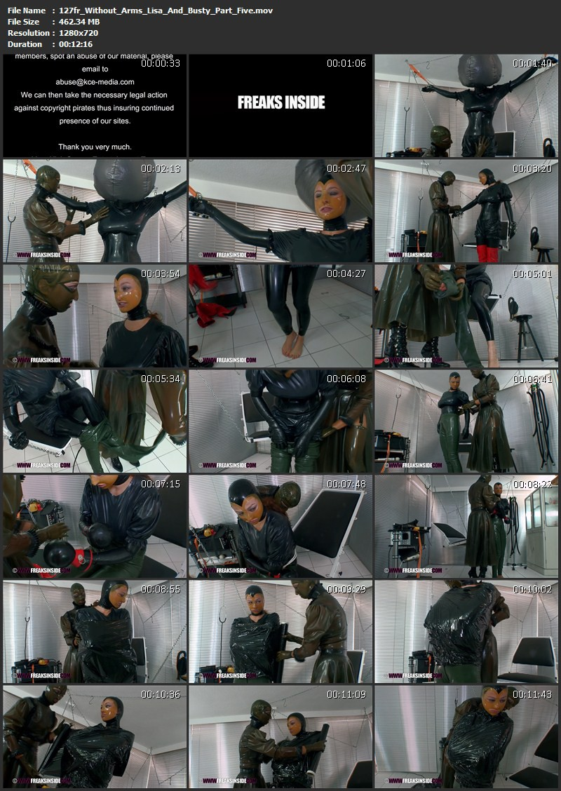 127fr_Without_Arms_Lisa_And_Busty_Part_Five.mov-800x1128