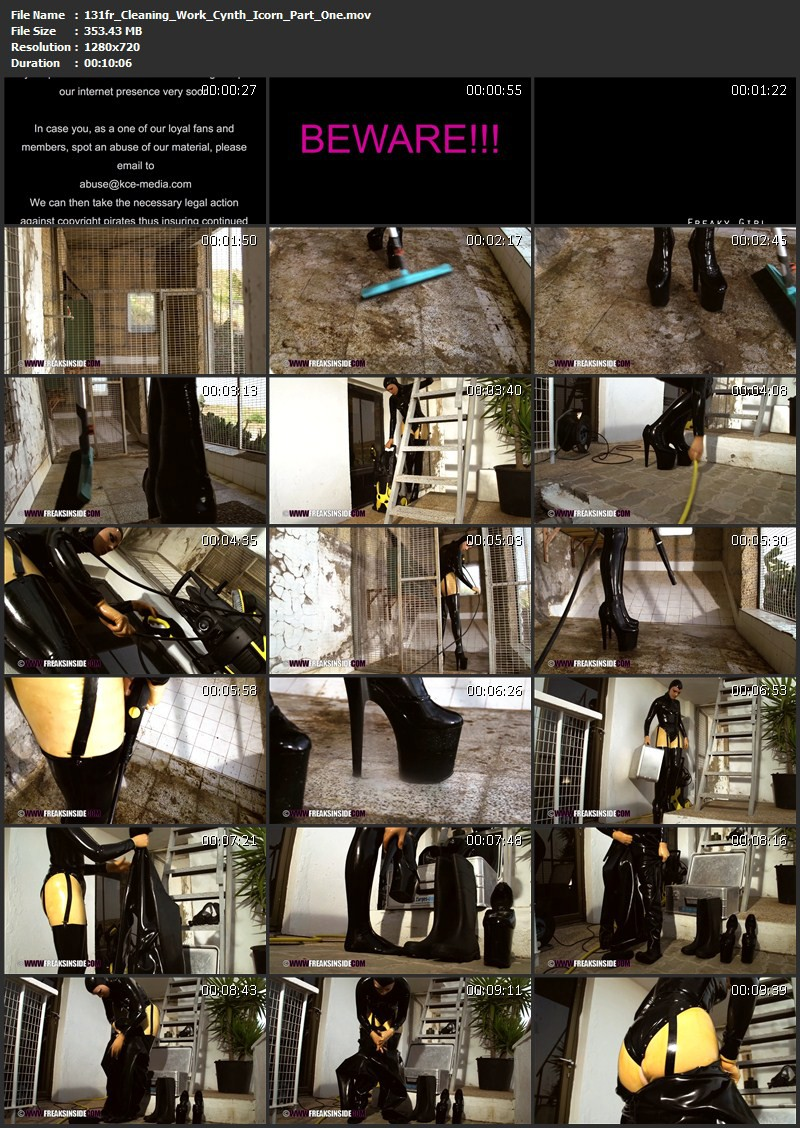 131fr_Cleaning_Work_Cynth_Icorn_Part_One.mov-800x1128