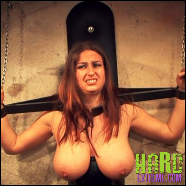 132fr_In_The_Cellar_Lisa_And_Busty_Part_Two-800x450