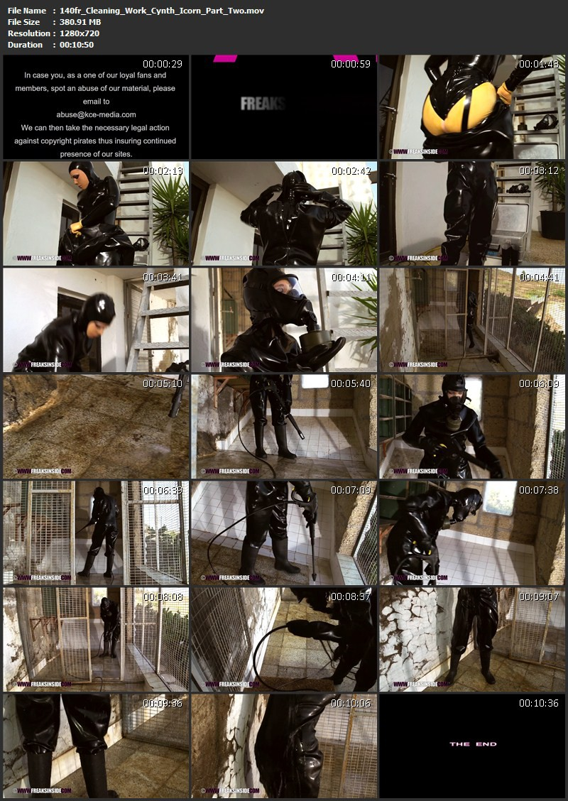 140fr_Cleaning_Work_Cynth_Icorn_Part_Two.mov-800x1128