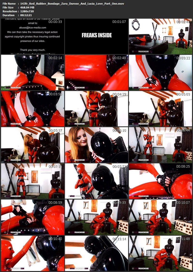 143fr_Red_Rubber_Bondage_Zara_Durose_And_Lucia_Love_Part_One.mov-800x1128
