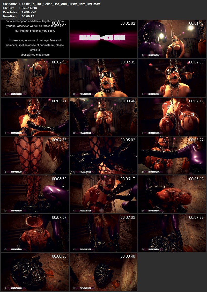 144fr_In_The_Cellar_Lisa_And_Busty_Part_Five.mov-800x1128