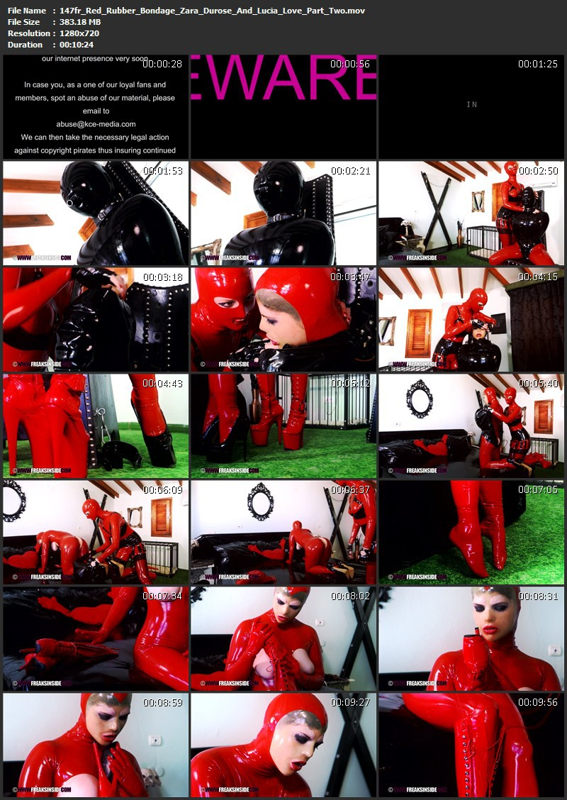 147fr_Red_Rubber_Bondage_Zara_Durose_And_Lucia_Love_Part_Two.mov-800x1128