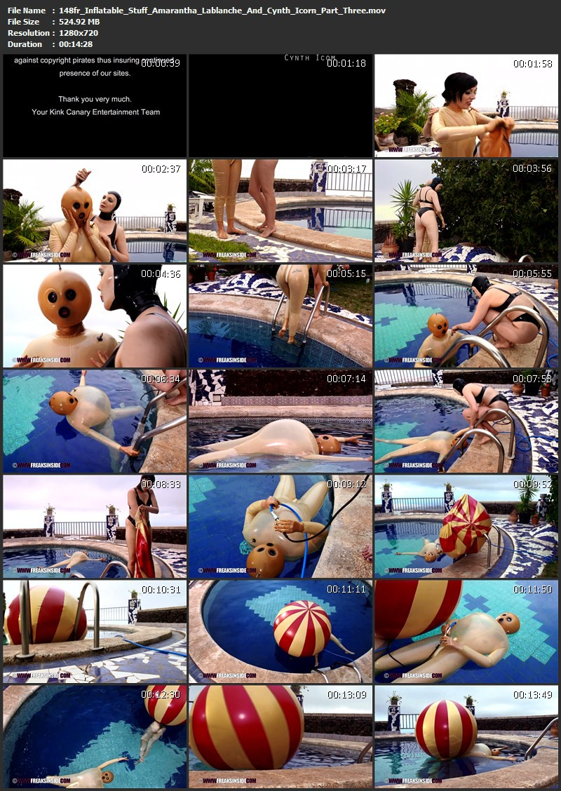 148fr_Inflatable_Stuff_Amarantha_Lablanche_And_Cynth_Icorn_Part_Three.mov-800x1128