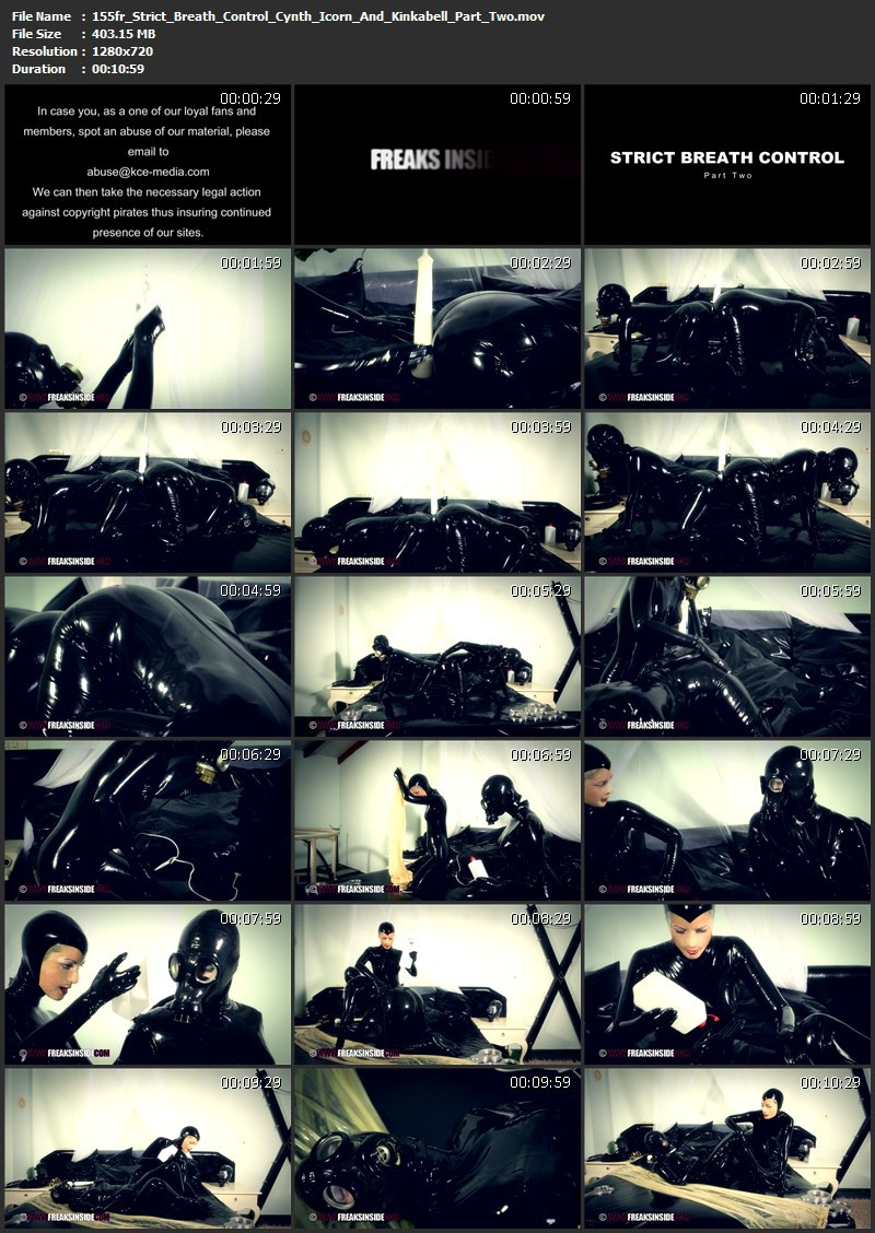 155fr_Strict_Breath_Control_Cynth_Icorn_And_Kinkabell_Part_Two.mov-800x1128