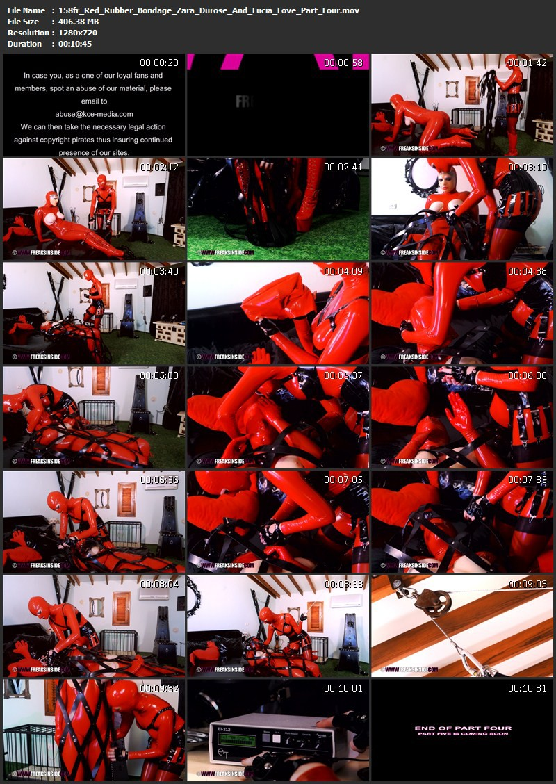 158fr_Red_Rubber_Bondage_Zara_Durose_And_Lucia_Love_Part_Four.mov-800x1128