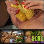 Release 08.08.2016 – Queensnake – Veggies – Full HD-1080p, queensnake.com, stuffing, insertion, vegetables
