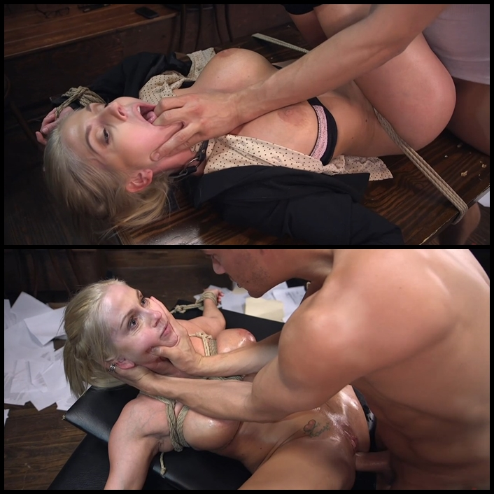 consider, that busty tgirl amateur gets jizzed in mouth question interesting, too