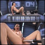 Release 19.08.2016 – So Much ANAL That She Squirts – HD, bdsm sex video, bdsm sex videos, bdsm sex porn