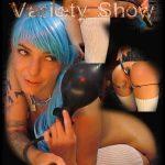 Release 15.08.2016 – Abigail Dupree – Anal Variety Show – HD, bondage, bdsm videos, bdsm slave, bdsm stories, bdsm porn sex