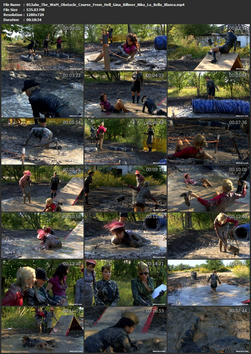 053alw_the_wam_obstacle_course_from_hell_gina_killmer_nika_la_bella_blanca-mp4-800x1128
