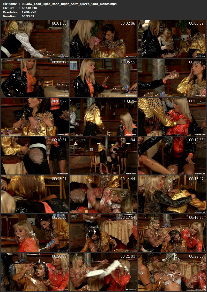 055alw_food_fight_done_right_anita_queen_sara_bianca-mp4-800x1128