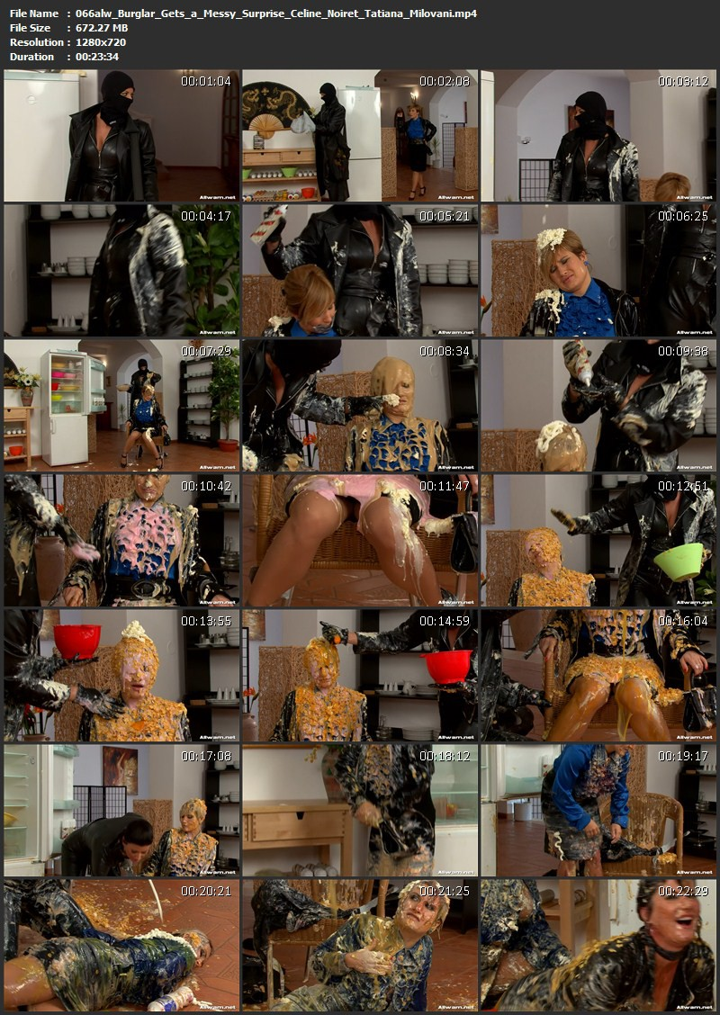 066alw_burglar_gets_a_messy_surprise_celine_noiret_tatiana_milovani-mp4-800x1128