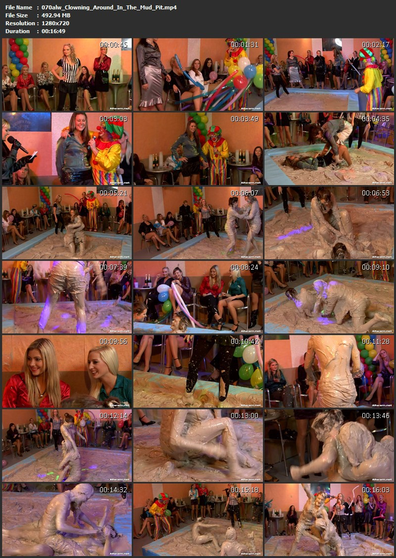 070alw_clowning_around_in_the_mud_pit-mp4-800x1128