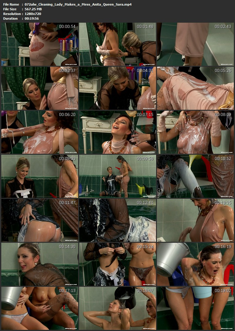 072alw_cleaning_lady_makes_a_mess_anita_queen_sara-mp4-800x1128