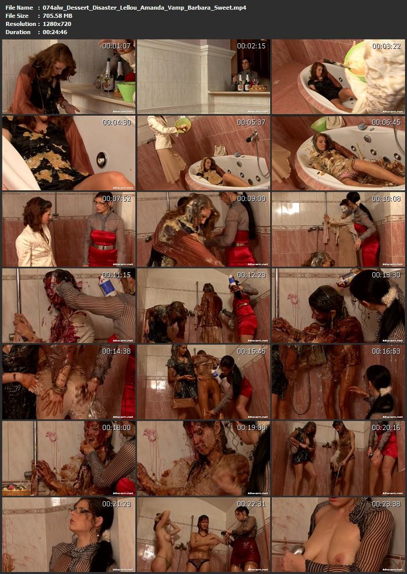 074alw_dessert_disaster_lellou_amanda_vamp_barbara_sweet-mp4-800x1128