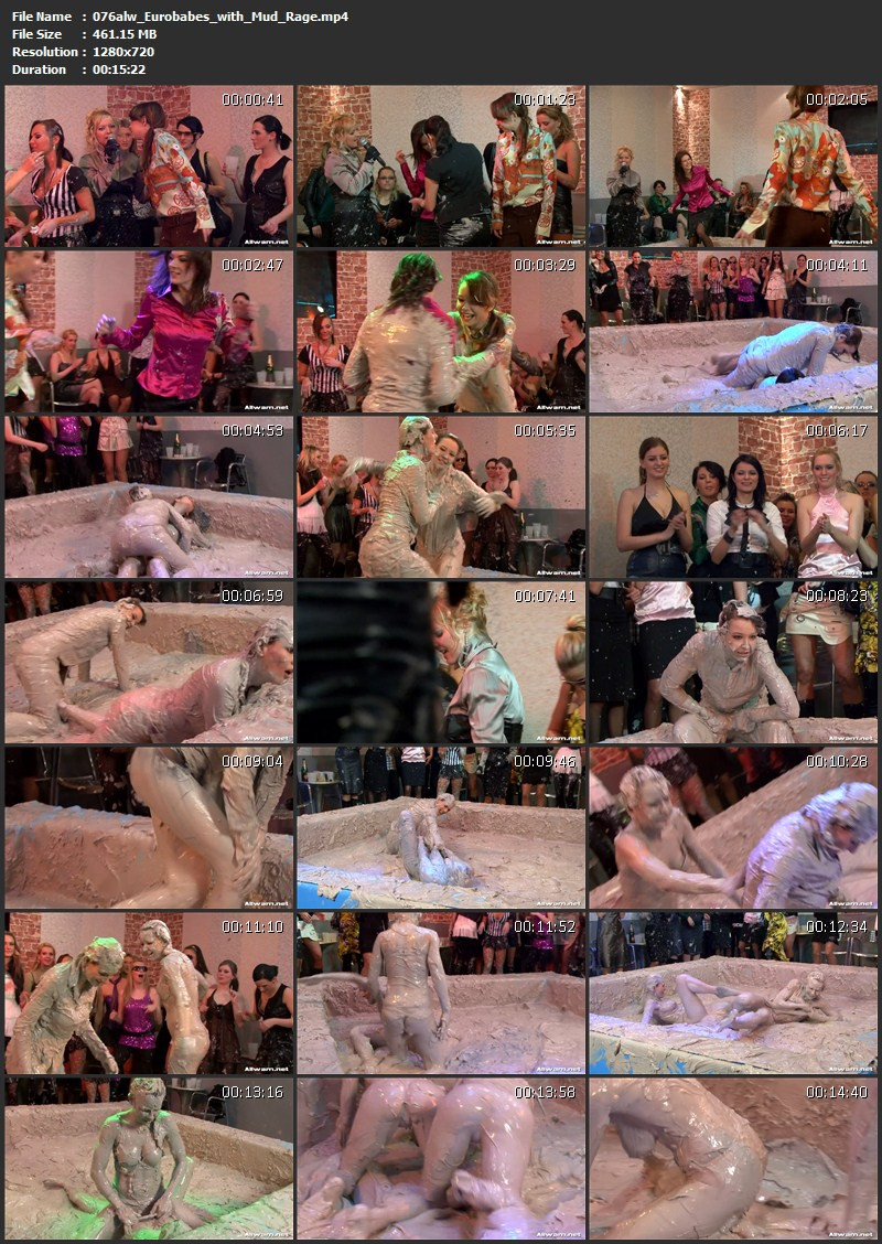 076alw_eurobabes_with_mud_rage-mp4-800x1128