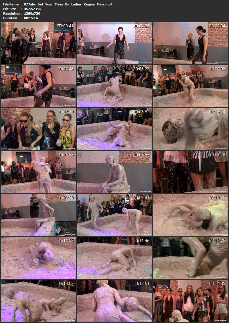 077alw_get_your_mess_on_ladies_regina_maia-mp4-800x1128