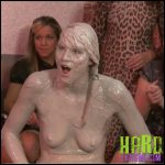 Release September 19, 2016 – Talking Shit By The Mud Pit – Eliss Fire AllWam – HD, fetish, messy, WAM, wet