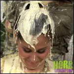 Release September 19, 2016 – All Purpose Eurobabe Cream Infomercial – Jersie, Betty AllWam – HD, Betty, fetish, Jersie, messy, WAM, wet