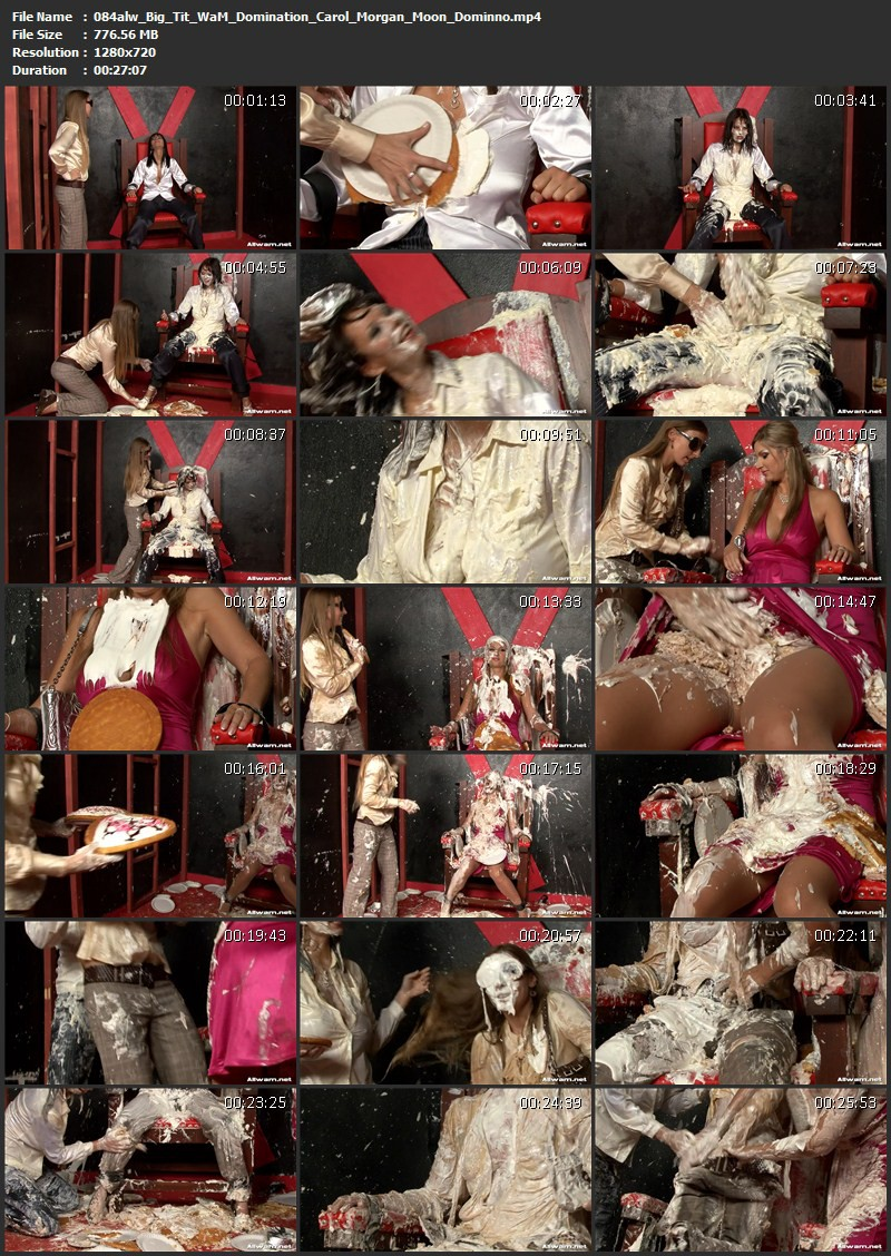 084alw_big_tit_wam_domination_carol_morgan_moon_dominno-mp4-800x1128