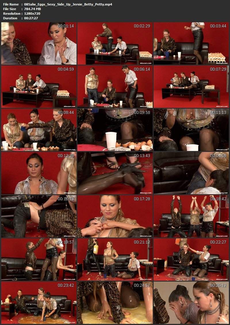085alw_eggs_sexy_side_up_jersie_betty_petty-mp4-800x1128