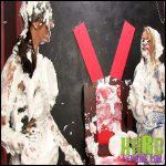 Release September 21, 2016 – Eurobabe Creampies – Nataly, Jenna Lovely AllWam – HD, fetish, messy, WAM, wet