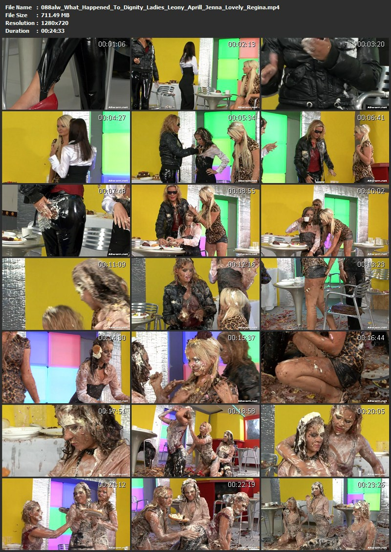 088alw_what_happened_to_dignity_ladies_leony_aprill_jenna_lovely_regina-mp4-800x1128