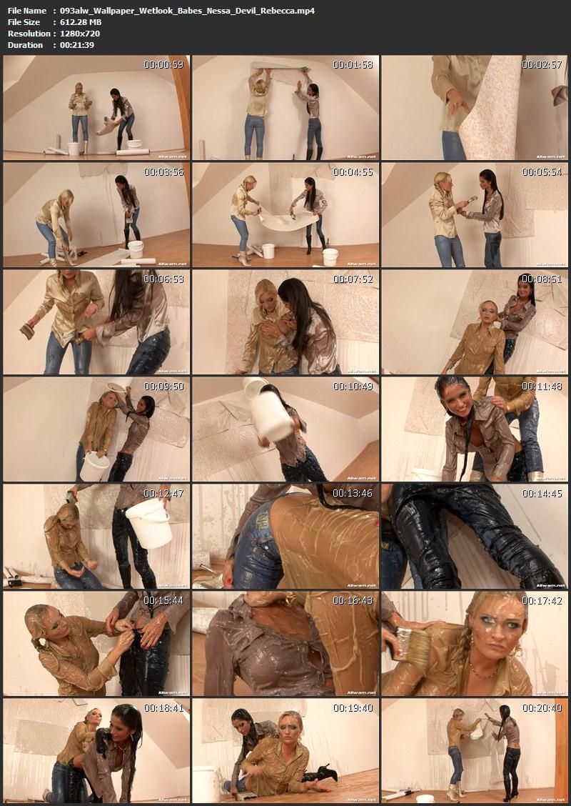 093alw_wallpaper_wetlook_babes_nessa_devil_rebecca-mp4-800x1128