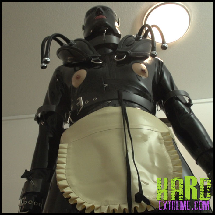 1473673933_pos_160908_captured_in_rubber_01_04