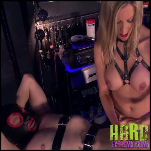 Release September 16, 2016 – Theenglishmansion – Mistress Nikki – Amazing Sounds – HD, kicking, balls, kicked, cock crush