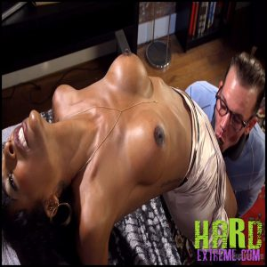 Release September 17, 2016 – Tsseduction – Will Havoc Has Every Hole and Dream Satisfied by Sexy Black Cock featuring natassia dreams – HD