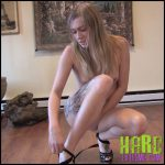 Release September 21, 2016 – Naked Wait 20 – Full HD-1080p, Bound2Burst, Naked Pee, pee