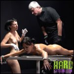 Release September 28, 2016 – ElitePain – Lomp`s Court – Case 8 – Full HD-1080p, cane, whips, electricity