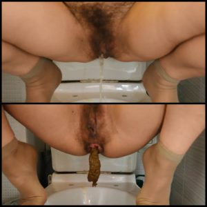 Release September 20, 2016 – BIg pile of morning shit – Solo Scat, Poopping – Full HD-1080p, shit love depfile, crazy scat depfile