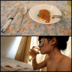 Release September 29, 2016 – Piss, fecal samples for taste – Full HD-1080p, drink pee, i eat shit, my life is scat