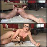 Release September 8, 2016 – Josslyn Kane – Mom is teaching her pervert son a lesson – Full HD-1080p, depfile scat shit, fuck scat