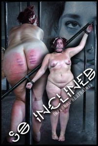 Release September 6, 2016 – So Inclined – Mimosa – HD, bdsm porn, bdsm sex, bdsm, bdsm video