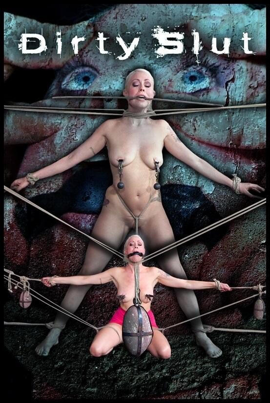 poster_noplay