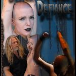 Release September 28, 2016 – Black Lipstick Defiance – Abigail Dupree – HD, bdsm porn, bdsm sex, bdsm, bdsm video