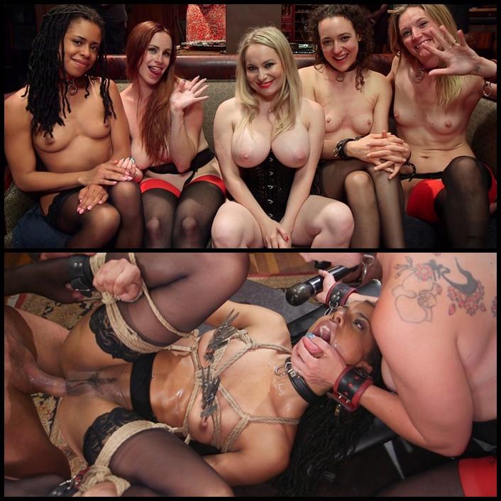 Sex orgie bilder