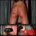 Release October 6, 2016 – Queensnake – Latex Night Whipping – Full HD-1080p, whipping, flogging, latex, caning, squirt, pee, welts